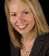 Stephanie Iannone, Real Estate Agent in Boulder, CO