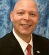 Ed Richardson, Real Estate Pro in Douglasville, GA