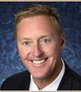 Will Carder, Agent in Chesapeake, VA