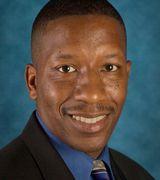Todd Stewart, Agent in Sacramento, CA