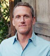 Craig Brown, Real Estate Pro in Denver, CO