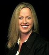 Joanne Brems, LLC, Agent in Largo, FL