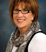 Mary Ann Hector, Agent in Jenkintown, PA