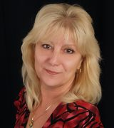 Judy Rossi, Real Estate Pro in Wellington, FL