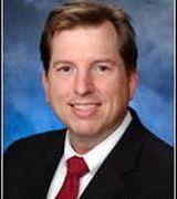 Matt Ridgeway, Real Estate Pro in Charles, WV