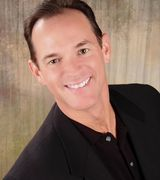 Rodney Forbes, Real Estate Pro in Port St Lucie, FL