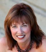 Liz Miller, Real Estate Pro in Lake Havasu City, AZ