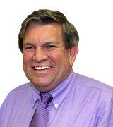Chris Adams, Real Estate Pro in Mobile, AL