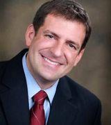 Mark Gibeau, Agent in Oakland Township, MI