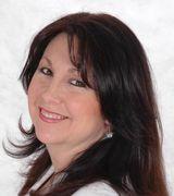 Jenni Dudley, Real Estate Pro in Panama City, FL