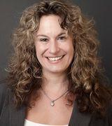 Catherine Lenz, Agent in Kingston, NY