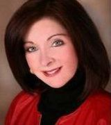 Ronni Wexler, Agent in Newburyport, MA