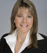 Debra Hollom…, Real Estate Pro in Lake Wylie, SC