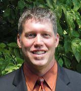 Damon Poquette, Agent in Frederick, MD