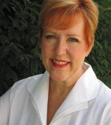 Carolyn Koes…, Real Estate Pro in Edwardsville, IL