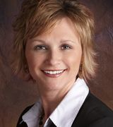 Janet Fritze…, Real Estate Pro in Mitchell, SD