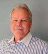 Joe Watts, Real Estate Pro in Hickory, NC