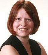 Kristina Moore, Agent in Indianapolis, IN