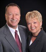 Don & Diane Kolodziejski, Real Estate Agent in Wayne, PA