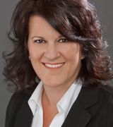 Lisa Ladd, Real Estate Pro in Redwood City, CA