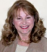Jan Fuller, Real Estate Pro in Racine, WI