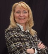 Jane Cyr, Real Estate Pro in Chadds Ford, PA