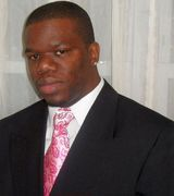 Kendell Rodn…, Real Estate Pro in Brooklyn, NY