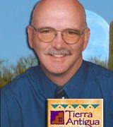 Douglas Trud…, Real Estate Pro in Tucson, AZ