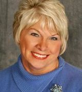 Rita OLeary, Real Estate Agent in Dayton, OH