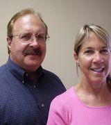 Mark Scanlan, Real Estate Pro in Lakewood, CO
