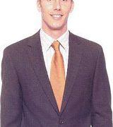 Aaron Peters, Real Estate Pro in Holladay, UT