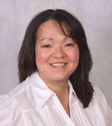 Lori Stenbeck, Real Estate Pro in Niantic, CT