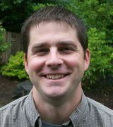 Nathan Morel…, Real Estate Pro in Bellevue, WA
