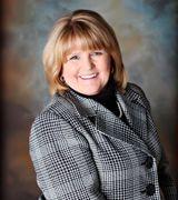 Rose Roskove…, Real Estate Pro in Morgantown, WV
