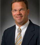 Mark Edwards, Real Estate Pro in Suffolk, VA