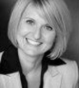 Bernadette Kettwig, Real Estate Agent in Chicago, IL