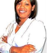 Garnesha Har…, Real Estate Pro in Smyrna, GA