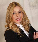 Susan Marcrie, Real Estate Agent in Old Bridge, NJ