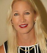 Heather  Hardesty, Agent in Saraland, AL