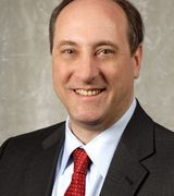 Gary Leogrande, Real Estate Agent in White Plains, NY