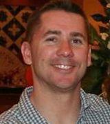 Michael Paul, Agent in Eau Claire, WI