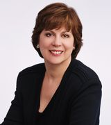 Teri Danahey, Real Estate Pro in New Providence, NJ
