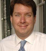 Alexander Koonce, Agent in Wilmington, NC