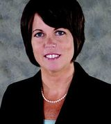 Trish Kennedy, Agent in Trumbull, CT