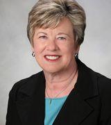 Linda Lichter, Agent in Omaha, NE