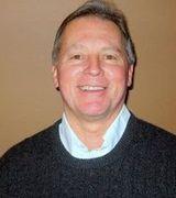 Tod Teeple, Real Estate Pro in Edina, MN
