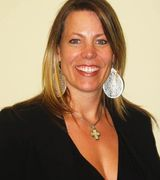 Mary Jo Daly, Agent in Chicago, IL