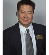 Benny Ng, Agent in Bronx, NY
