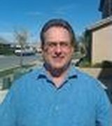 Harold Sharpe, Real Estate Pro in LAKE HAVASU CITY, AZ
