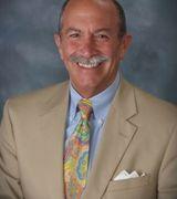 John Lepore, Real Estate Agent in West Hartford, CT